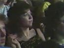 Мираж и Таня Овсиенко Новый герой Песня 89