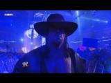 01. 2009.04.05 - Shawn Michaels vs. The Undertaker (WWE WrestleMania XXV)