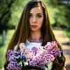 Татьяна Сомова