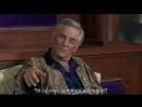 Corky Romano (2001) - Peter Falk Chris Penn Fred Ward Richard Roundtree