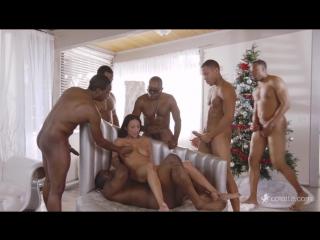 Порно их съемки