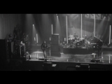 Muse - The Handler [Live] (Soundcheck. Exeter Great Hall) (2015) [Drones DVD]