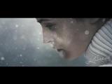 Премьера 2015! Аркадий Кобяков - Такая Как Лёд... - Видеоальбом