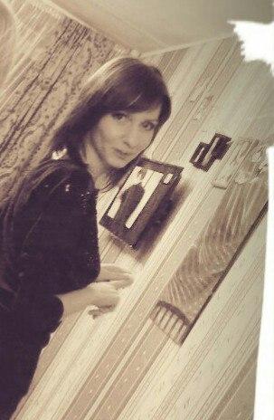 Ekaterina, 33, Polatsk