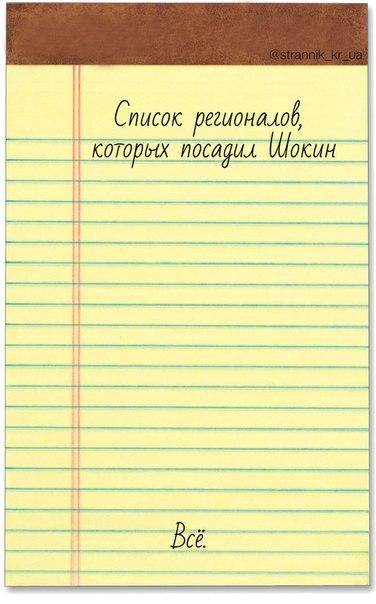 Конституционная комиссия предлагает узаконить признание Украиной юрисдикции Гаагского трибунала, - Емец - Цензор.НЕТ 6159