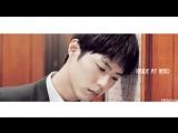 Taek & Deoksun (Reply 1988) || CAN'T MAKE YOU LOVE ME