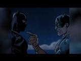 «Черная пантера» 7 вещей которые должны быть в фильме!