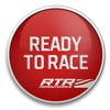 RTR-READY TO RACE