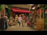 Полночь в Париже (2011) HD Оуэн Уилсон, Марион Котийяр, Рэйчел МакАдамс, Майкл Шин, Кэти Бейтс, Леа Сейду, Том Хиддлстон