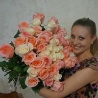 Татьяна Кирочкина