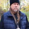 Иеромонах Владимир (Гусев) проповеди, поездки