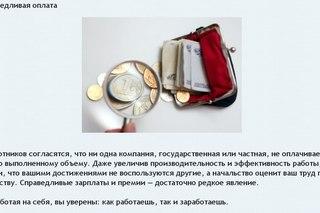 авито краснодарский край автозапчасти б/у
