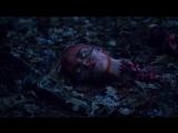Эш против зловещих мертвецов / Ash vs Evil Dead 1 сезон 10 серия 720р - ColdFilm
