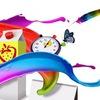 Типография|Изготовление рекламы|Дизайн|PR