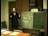 КОБ лекция в ФСБ-Управление Миром. ЕфимовВА 2003г