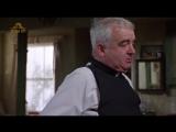 Плэйбои (1992) супер фильм_____________________________________________________________________ Лемони Сникет: 33 несчастья 2004