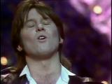 Юрий Лоза - Мой плот. Лучшие песни 80-х 90-х годов хиты 80 90 мой маленький п