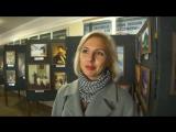 Мнение джанкойцев на выставке