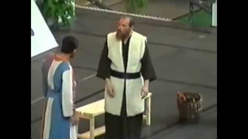 Областной конгресс Свидетелей Иеговы 2007 года