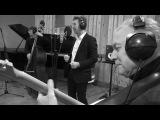 Валерий Сюткин  &amp Light Jazz - Почему, отчего