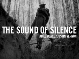 James Blake - The Sound of Silence (Andreij Tarkovskij's 'Ivan's Childhood')