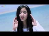 كليب رمضان فرصتنا للغفران - سجى حماد وحنا&#16