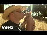 Weezer - Island In The Sun (Spike Jonze Version)