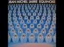 Equinoxe 4 Jean Michel Jarre