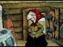 Гостья Как Дед с Бабой Отмечали Пасху Сказка для Взрослых