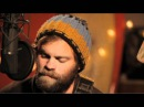Neil Halstead - Home For The Season Live