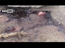 18 ВСУшник под спайсом напал на блокпост ополченцев - 90 оккупантов наркоманы!