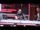 Carl Cox Kazantip-2013 Closing