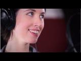 Newlux feat. Nina Karlsson &amp Билли Новик - Lullaby