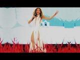 Despina Vandi | To nisi & To Asteri mou & Girismata (Mad VMA 2012)