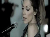 Despina Vandi - Girismata (Official Video Clip)