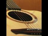 Amor eterno (Instumental) Guitarras M