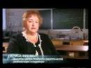 Проект Общее дело Детский алкоголизм 2009