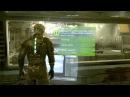 Прохождение Dead Space (живой коммент от alexander.plav) Ч. 1