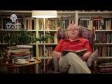 Сказка про кукушку. Казимир Лисовский. Читает Владимир Чуприков - ЧИТАЛКИН (маленькое КИНО)