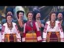 Кубанский казачий хор Наша слава козацька
