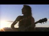 Jon Bon Jovi - Blaze Of Glory (Official Director's Cut)