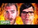 Is Spontaneous Human Combustion Real?   Самовозгорание людей — правда?