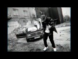 ST x DJ Pill One - Полиция (Один Дома)