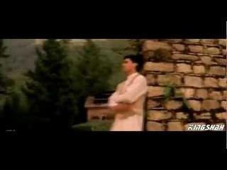 Kaisi Hai Teri Bewafai*HD* (Kumar Sanu & Kavita Krishnamurth) Ayub Khan & Ayesha Jhulka