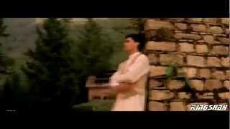 Kaisi Hai Teri Bewafai*HD* (Kumar Sanu Kavita Krishnamurth) Ayub Khan Ayesha Jhulka