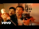 Beastie Boys You Gotta Fight For Your Right To Party