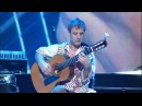 ДиДюЛя в Кремле 2010 HD 1080p Режиссерская версия