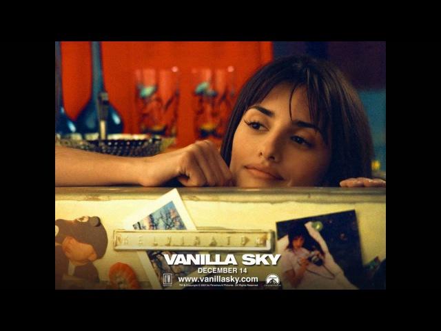 Vanilla Sky - Paul McCartney - Vanilla Sky Soundtrack (HD)