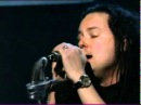 KoRn One cover Metallica MTV Icon