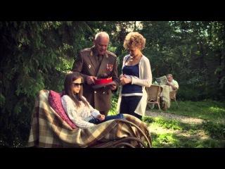 Ласточкино гнездо - 5 серия (целиком) / 2012 / Сериал / HD 1080p